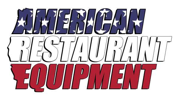 American Restaurant Equipment Sales and Rentals