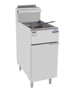 Cook Rite ATFS-40 Deep Fryer